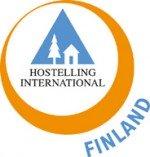 touring finlandia yhteistyökumppani