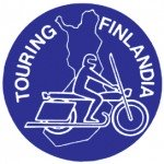 TFMK-logo
