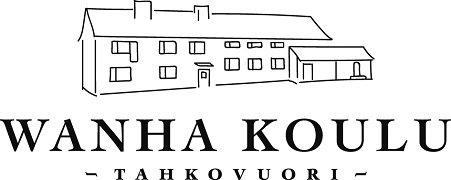TFMK-yhteistyökumppanin logo
